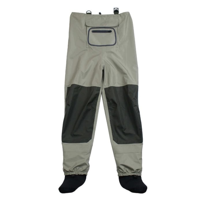 Fishing Wader Outdoor Protective Suit