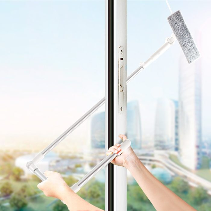 Window Cleaner Tool Glass Cleaner