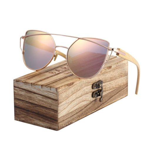 Sunglasses For Women Fashion Accessory