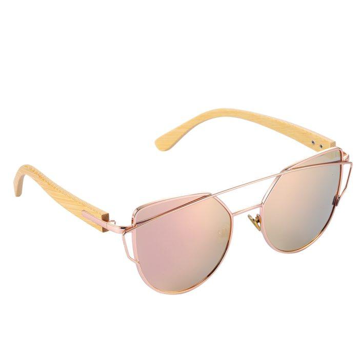 Sunglasses For Women Fashion Accessory