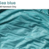 Sea Blue