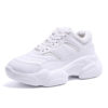 Comfortable Shoes Ladies Sneakers