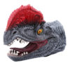 Puppets For Kids Animal Head Toys