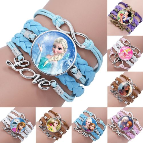 Childrens Bracelet Cute Accessories