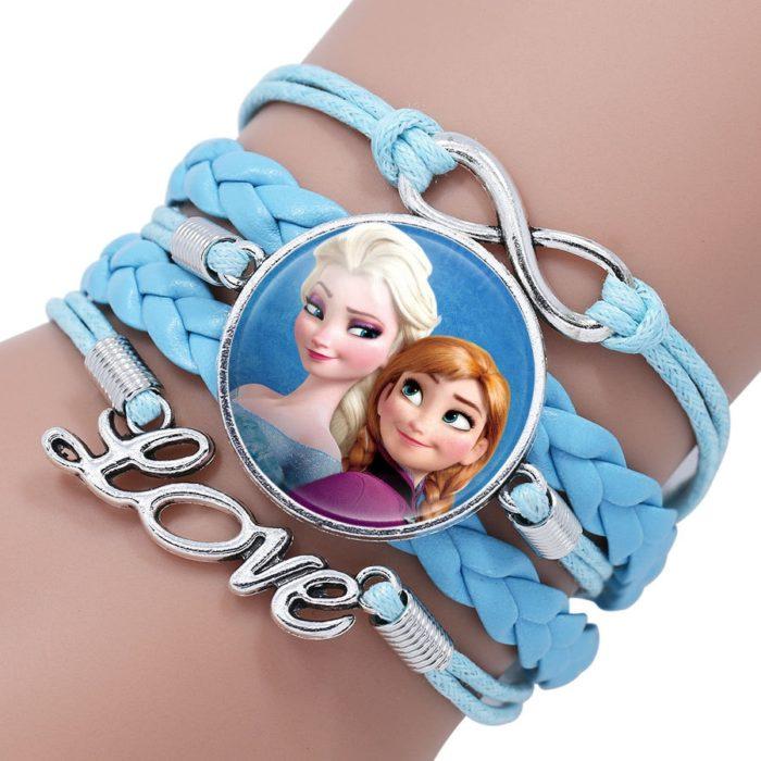 Childrens Bracelet Cute Accessories