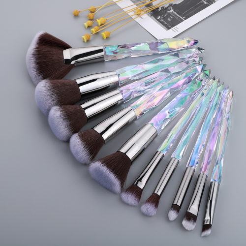 Makeup Brush Beauty Tools