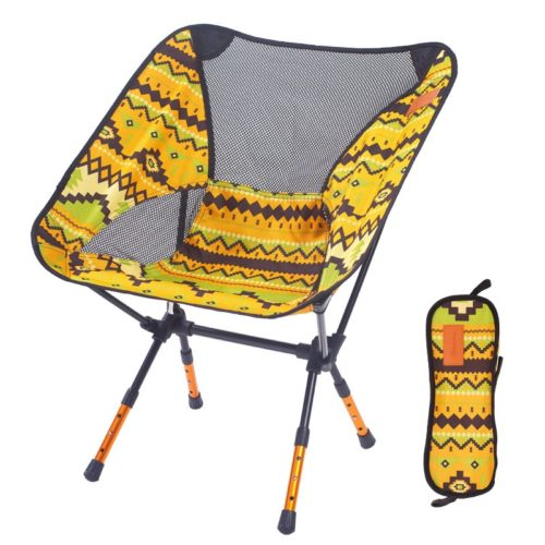 Foldable Chair Portable Stool