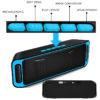 Bluetooth Home Speaker Portable Device