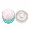 Retinol Cream Facial Moisturizer