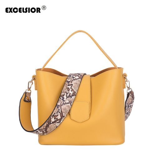 Shoulder Handbag Women Fashion