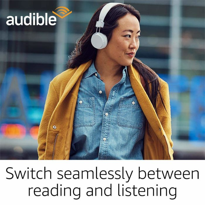 Reading Tablet 4GB E-Book Reader