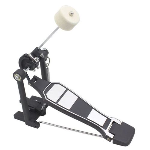 Drum Pedal Musical Equipment