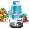 Food Grinder Kitchen Food Processor