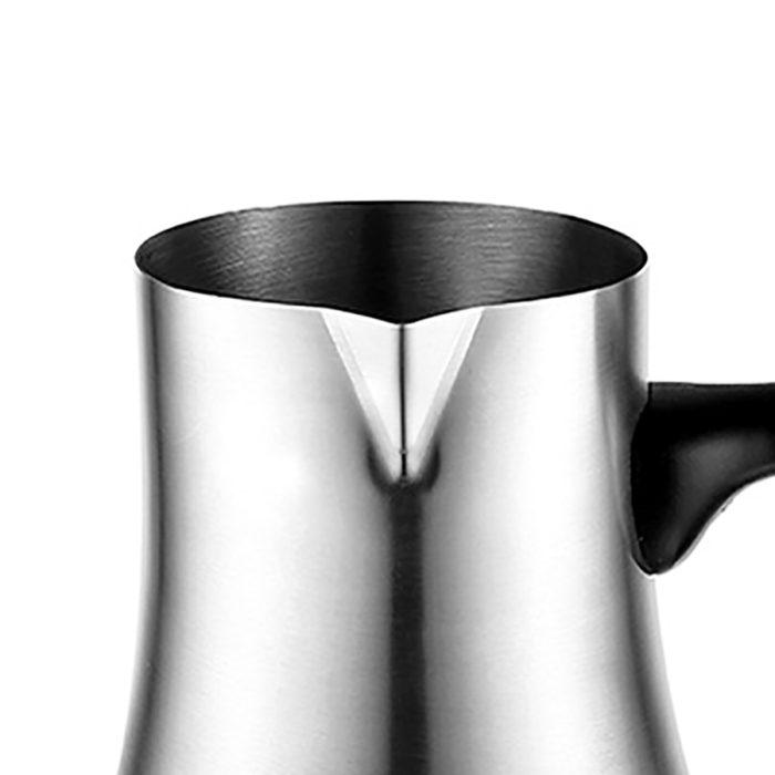 Mini Coffee Maker Portable Kettle