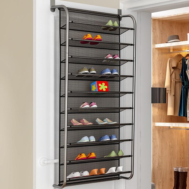Baby Shoe Storage Ideas Shelves