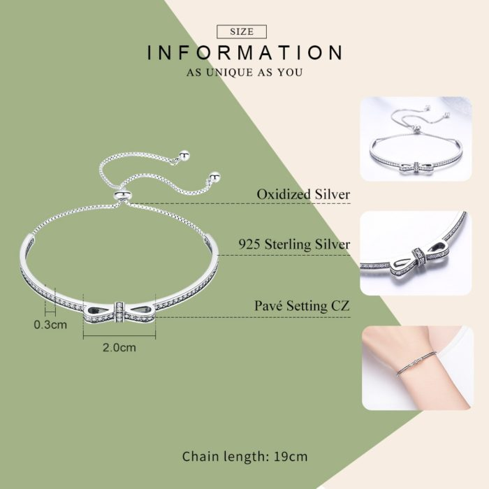 Bangle Bracelet Ladies Jewelry