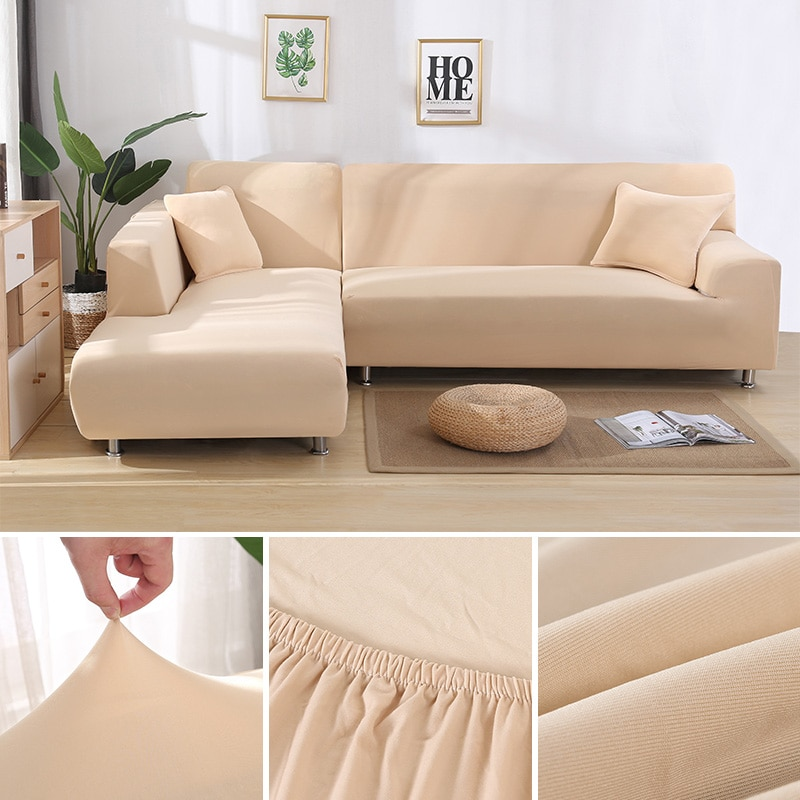 Admirable Sectional Sofa Covers Stretchable Uwap Interior Chair Design Uwaporg