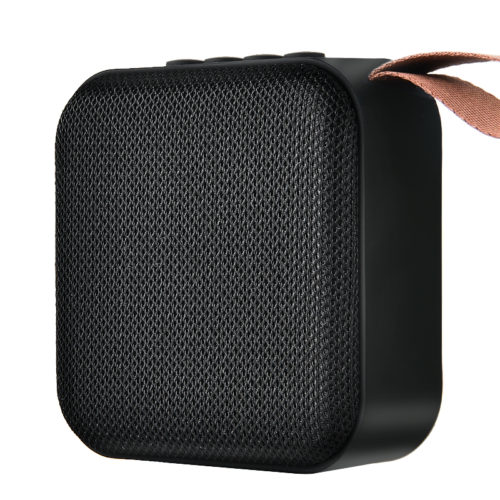 Outdoor Bluetooth Wireless Speaker Portable