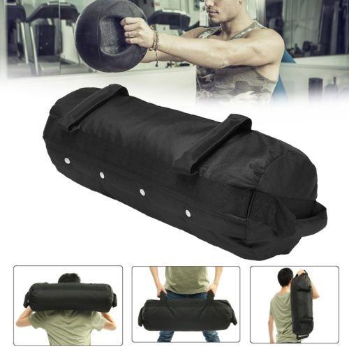 Sandbag Workout Equipment