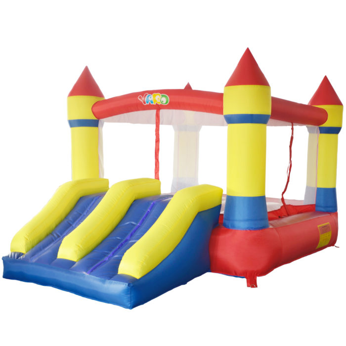 Kids Bounce House with Blower