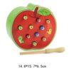 Apple Toys