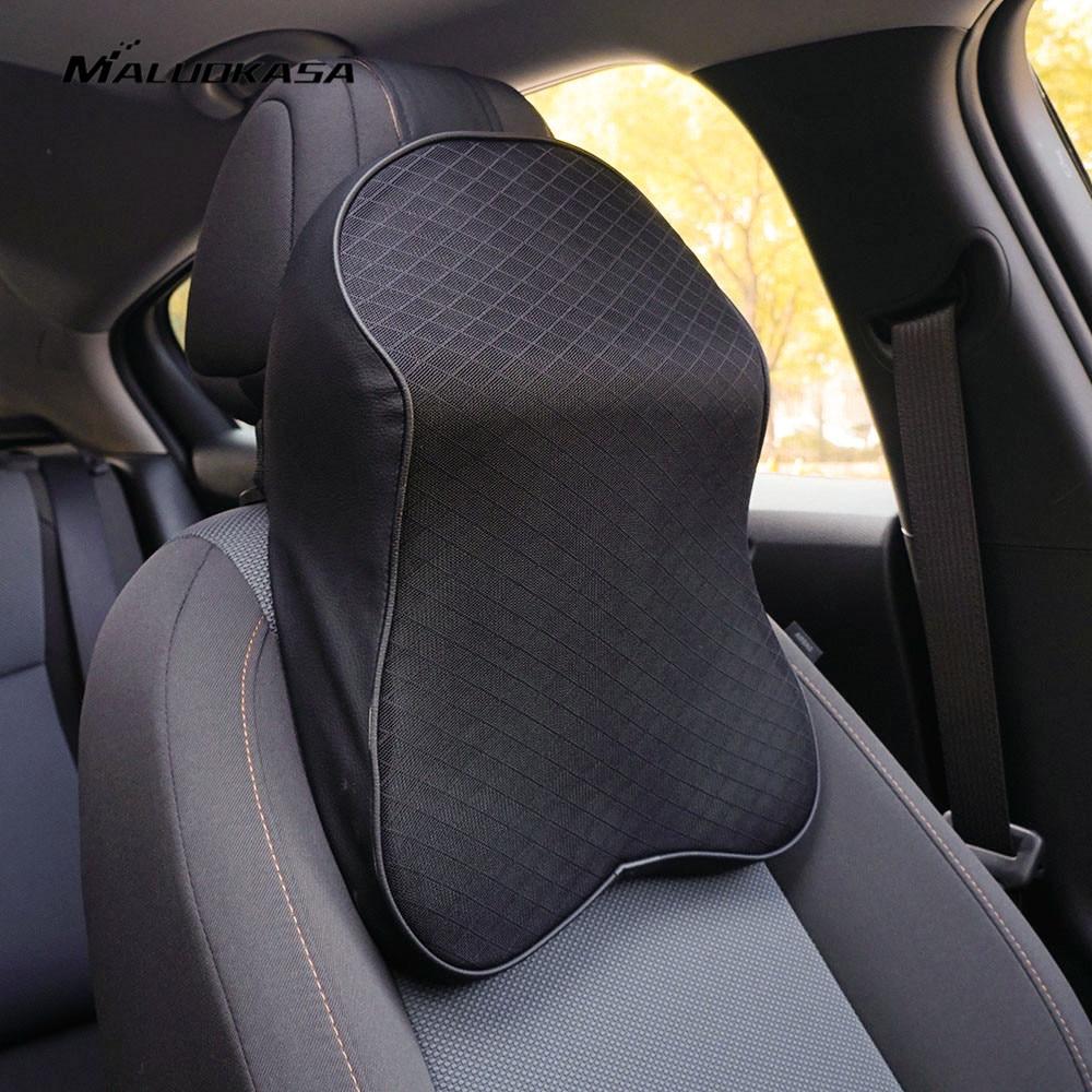 Memory Foam Car Neck Pillow Shop