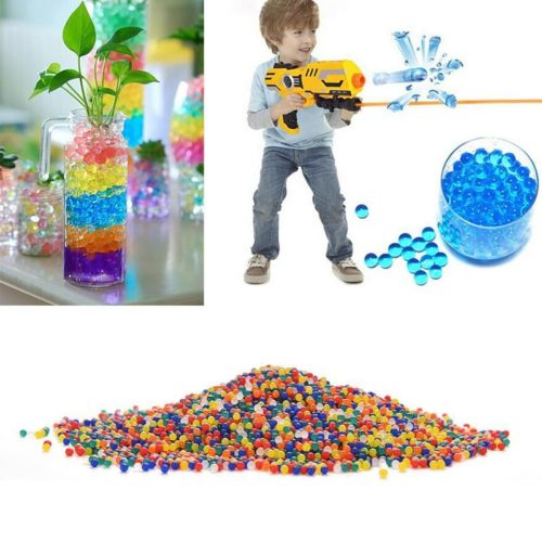 Orbeez Balls Multifunctional Water Beads