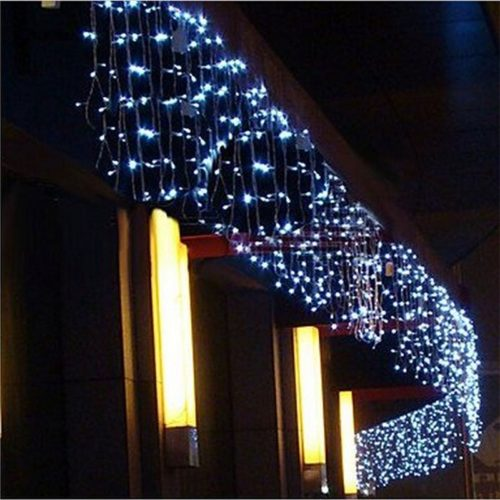 LED Curtain Lights Decorative Light