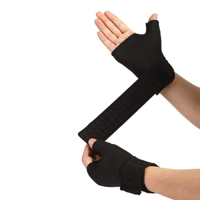 Thumb Support Pain Relief Brace