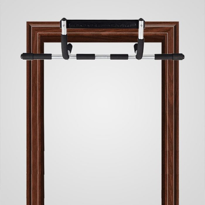 Door Pull Up Bar Gym Equipment