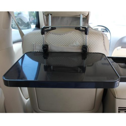 Car Table Universal Foldable Desk