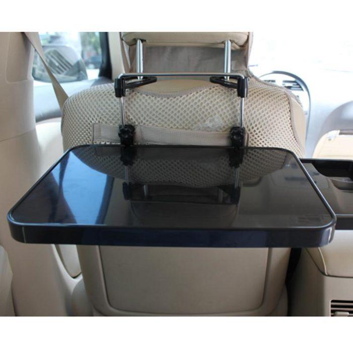 Car Table Universal Foldable Desk