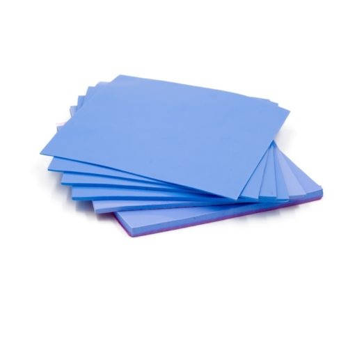 Thermal Pad Conductive Silicone Pads