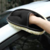 Wash Mitt Car Cleaning Glove