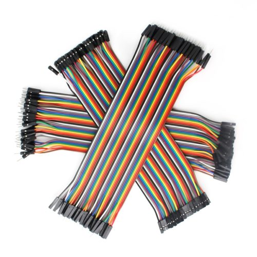 Jumper Wires Conducting Wire