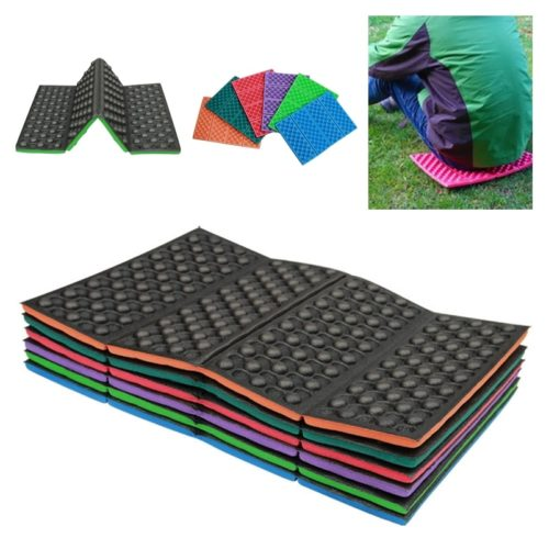 Seat Pads Outdoor Foam Cushion