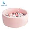 Ball Pool Pink