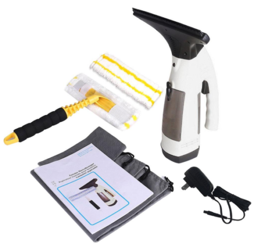 Window Vacuum Cleaner Electric Tool
