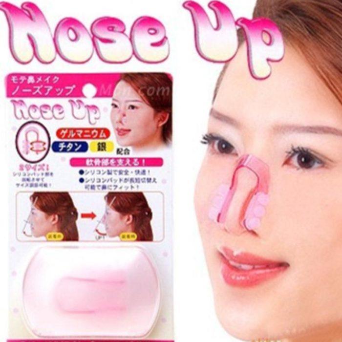 Nose Clip Nose Bridge Lifting Shaper
