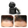 Hair Volume Powder Root Concealer