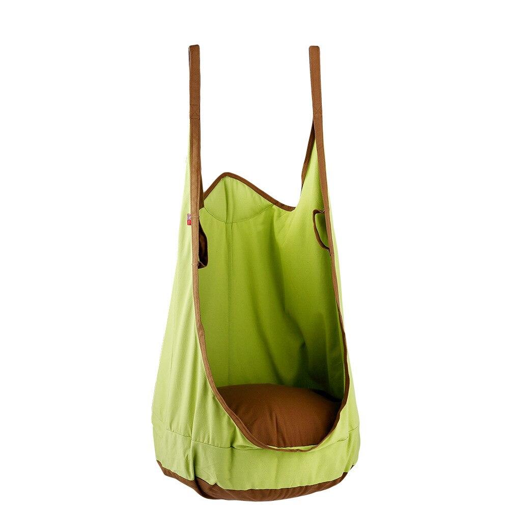 Fantastic Kids Hanging Chair Portable Hammock Creativecarmelina Interior Chair Design Creativecarmelinacom