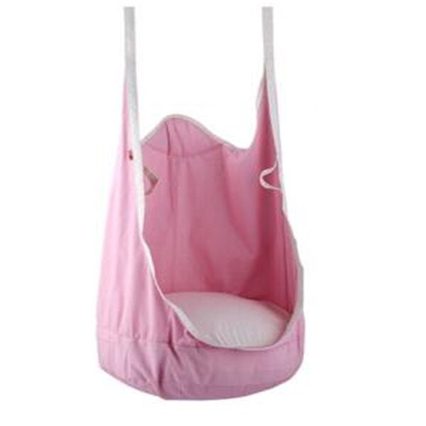 Kids Hanging Chair Portable Hammock