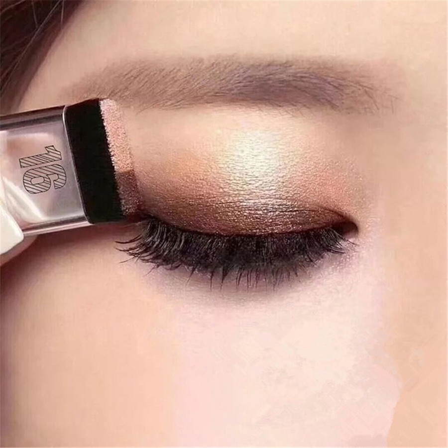 Image result for glitter eyeshadow