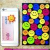 Smiley Stickers Cute Emoji Stickers