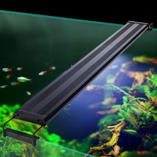 Aquarium LED Light Pet Supply