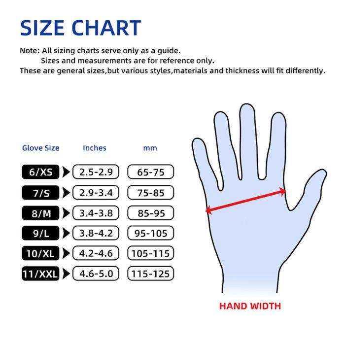 Cut Proof Gloves Cut Resistant