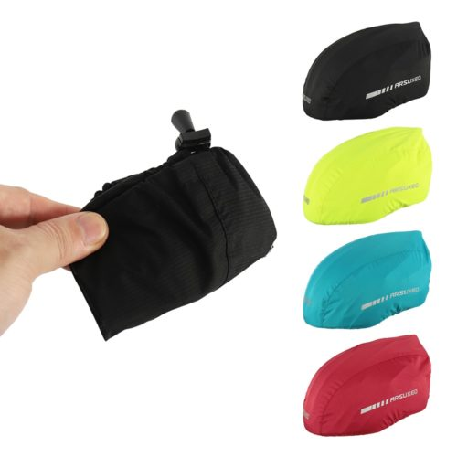 Helmet Cover Waterproof Material