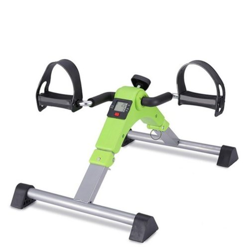Mini Exercise Bike Cycling Stepper