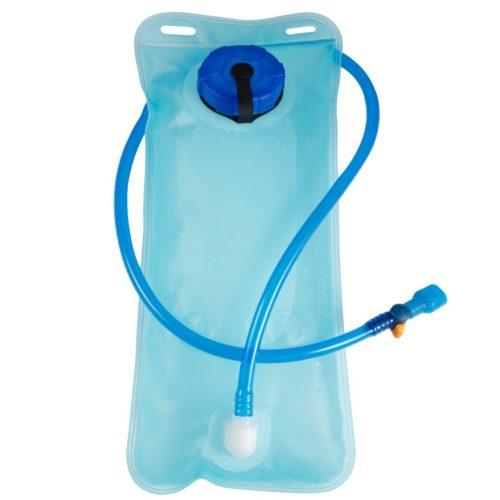 Hydration Bladder 2L Water Bag