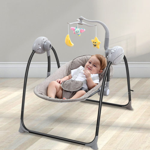 Baby Bouncer Rocker Seat